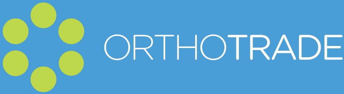 ORTHOTRADE – distribúcia ortopedických a zdravotníckych pomôcok